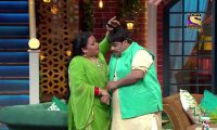 The Kapil Sharma Show Season 2 20th January 2019 Watch Online