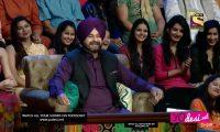 The Kapil Sharma Show Season 2 26th January 2019 Watch Online