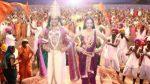 Vithu Mauli 16th January 2019 Full Episode 390 Watch Online