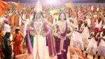 Vithu Mauli 18th January 2019 Full Episode 392 Watch Online