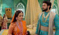 Ami Sirajer Begum 11th February 2019 Full Episode 54