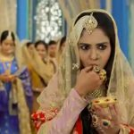 Ami Sirajer Begum 13th February 2019 Full Episode 56