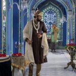Ami Sirajer Begum 16th February 2019 Full Episode 59