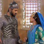 Ami Sirajer Begum 19th February 2019 Full Episode 61