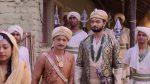 Ami Sirajer Begum 20th February 2019 Full Episode 62