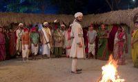 Ami Sirajer Begum 6th February 2019 Full Episode 50