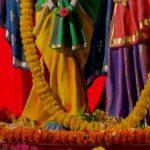 Ami Sirajer Begum 7th February 2019 Full Episode 51