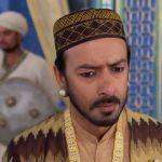 Ami Sirajer Begum 8th February 2019 Full Episode 52