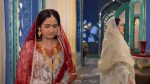 Ami Sirajer Begum 9th February 2019 Full Episode 53