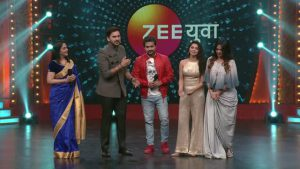 Apsara Ali 20th February 2019 Watch Online