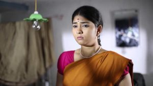 Azhagiya Tamil Magal 15th February 2019 Full Episode 373