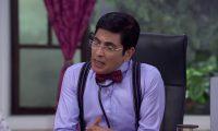 Bhabi Ji Ghar Par Hain 11th February 2019 Full Episode 1032