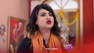 Bhanumotir Khel 21st February 2019 Full Episode 333