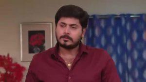 Bharya (Star Maa) 15th February 2019 Full Episode 249