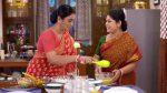 Bijoyini 12th February 2019 Full Episode 44 Watch Online