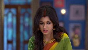 Bijoyini 22nd February 2019 Full Episode 53 Watch Online