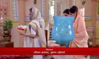 Bokul Kotha 12th February 2019 Full Episode 368 Watch Online