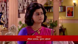 Bokul Kotha 21st February 2019 Full Episode 376 Watch Online