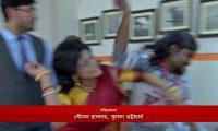 Bokul Kotha 7th February 2019 Full Episode 364 Watch Online