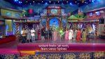 Chala Hawa Yeu Dya Hou De Viral 11th February 2019 Watch Online