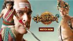 Chandragupta Maurya 15th February 2019 Full Episode 68
