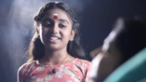 Devathaiyai Kanden 15th February 2019 Full Episode 339