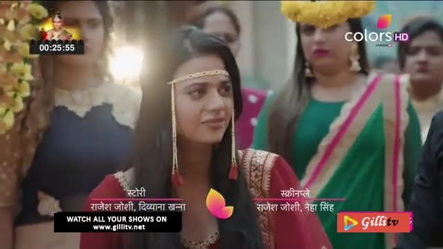 Gath Bandhan 15th February 2019 Full Episode 24 Watch Online