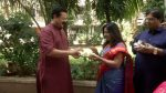 Home Minister Marathi 15th February 2019 Watch Online