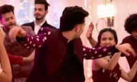 Ishqbaaz 12th February 2019 Full Episode 739 Watch Online