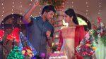 Kalyana Vaibhogam 19th February 2019 Full Episode 472