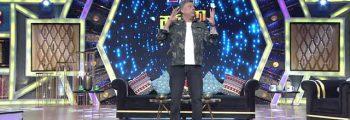 Kanala Khada 15th February 2019 Watch Online