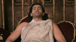 Karn Sangini 15th February 2019 Full Episode 85 Watch Online