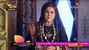 Kesari Nandan 22nd February 2019 Full Episode 39 Watch Online