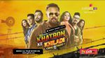Khatron Ke Khiladi Season 9 9th February 2019 Watch Online