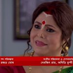 Krishnakoli 10th February 2019 Full Episode 233 Watch Online