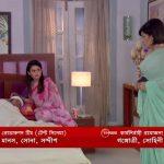 Krishnakoli 12th February 2019 Full Episode 235 Watch Online