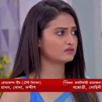 Krishnakoli 16th February 2019 Full Episode 239 Watch Online