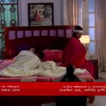Krishnakoli 17th February 2019 Full Episode 240 Watch Online