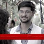 Krishnakoli 18th February 2019 Full Episode 241 Watch Online