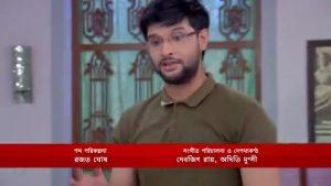 Krishnakoli 22nd February 2019 Full Episode 245 Watch Online
