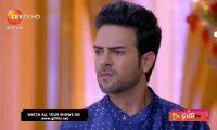 Kundali Bhagya 11th February 2019 Full Episode 419 Watch Online