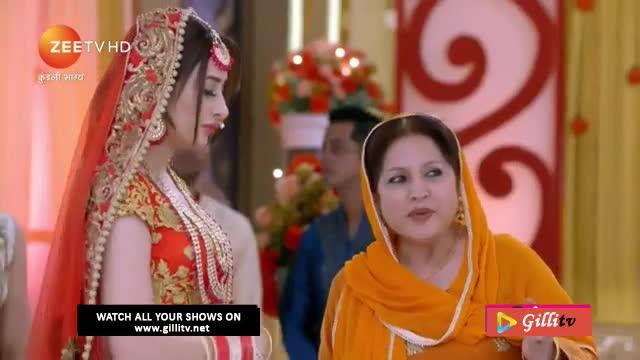 Kundali Bhagya 21st February 2019 Full Episode 427 Watch Online