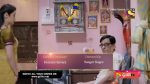 Ladies Special 2 21st February 2019 Full Episode 63