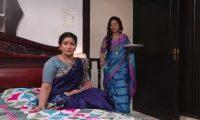 Lakshmi Kalyanam (Star Maa) 11th February 2019 Full Episode 708