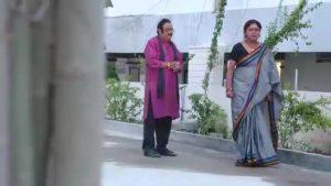 Lakshmi Kalyanam (Star Maa) 15th February 2019 Full Episode 712