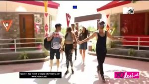 MTV Splitsvilla XI 3rd February 2019 Full Episode 27