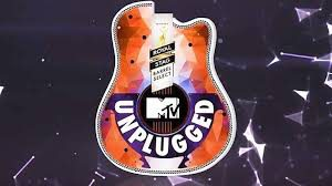MTV Unplugged Season 8 2nd February 2019 Full Episode 2 Watch Online