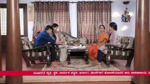 Magalu Janaki 20th February 2019 Full Episode 168 Watch Online