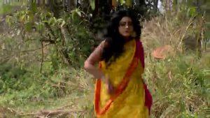 Mahaprabhu Shree Chaitanya 21st February 2019 Full Episode 616