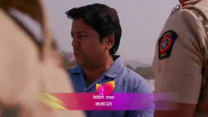 Maharashtra Jagte Raho 21st February 2019 Full Episode 10